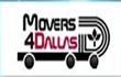 Movers 4 Dallas