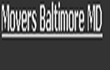 Movers Baltimore MD