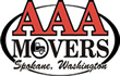 Movers of WA