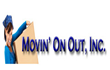 Movin On Out, Inc