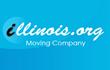 Moving Company Joliet