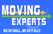 Moving Experts LLC