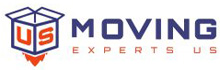 Moving Experts US