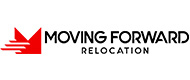 Moving Forward Relocation