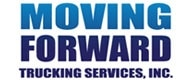 Moving Forward Trucking Services