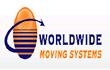 Moving Worldwide
