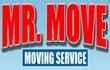 Mr Move