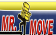 Mr Move Moving & Storage Incorporated