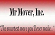 Mr Mover, inc