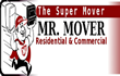 Mr Mover of Ohio Inc