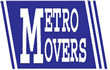Msm Metro Statewide Movers Corporation