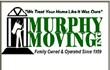 Murphy Moving, Inc
