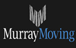 Murray Moving & Storage