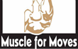 MuscleforMoves