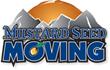 Mustard Seed Moving
