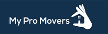 MyPros Movers Inc