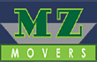 MZ Movers, Inc