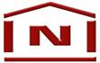 Naglee Moving & Storage, Inc