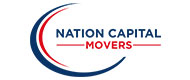 Nation Capital Movers