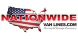 Nationwide Van Lines