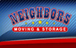 Neighbors Moving & Storage of Denver
