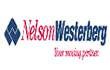 Nelson Westerberg of Georgia, Inc
