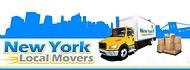 New York Local Movers