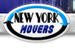 New York Movers, Inc