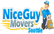 Nice Guy Movers Seattle