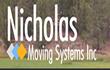 Nicholas Moving Systems, Inc