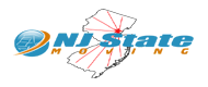 NJ State Moving Inc