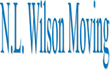 NL Wilson Moving, Inc