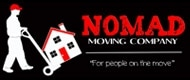 Nomad Moving Company