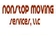 Nonstop Moving Services, LLC