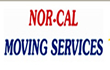 Nor-Cal Moving Services