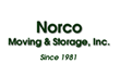 Norco Moving & Storage, Inc