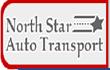 North Star Auto Transport, Inc