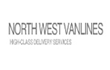 North West Vanlines
