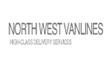 North West Vanlines