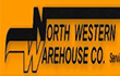 North Western Warehouse Co