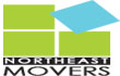 Northeast Movers