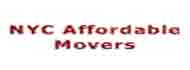 NYC Affordable Movers
