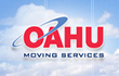 Oahu Moving Services, LLC