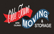Olde Towne Antiques Moving & Storage, Inc