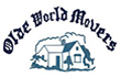 Olde World Movers