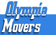 Olympic Movers