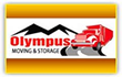 Olympus Moving & Storage Inc