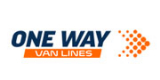 One Way Van Lines
