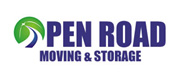 Open Road Moving and Storage