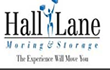 Original Hall-Lane Moving & Storage Co, Inc